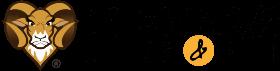 La Cabrona Logo